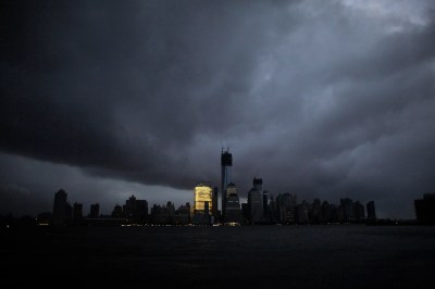 Hurricane Sandy date was 5 years ago: PHOTOS - Business ...
