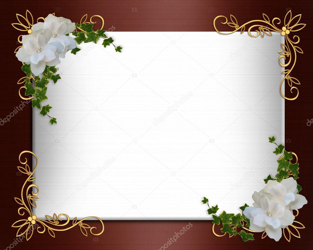 Punjabe Wedding Borders