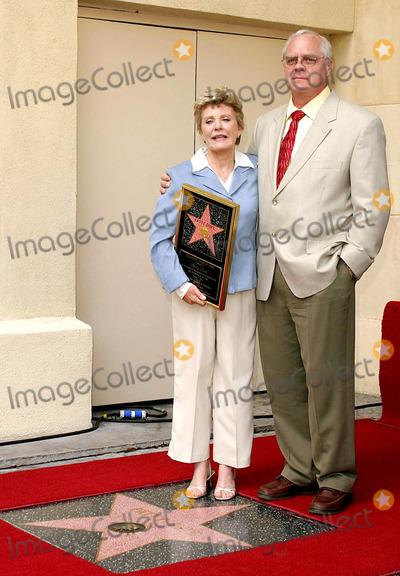 And Husband Children Patty Duke