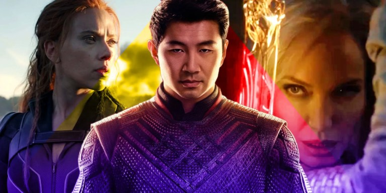 Watch Disney Exec Dodges Query About Marvel Motion pictures' China Launch Issues – Motion pictures Update