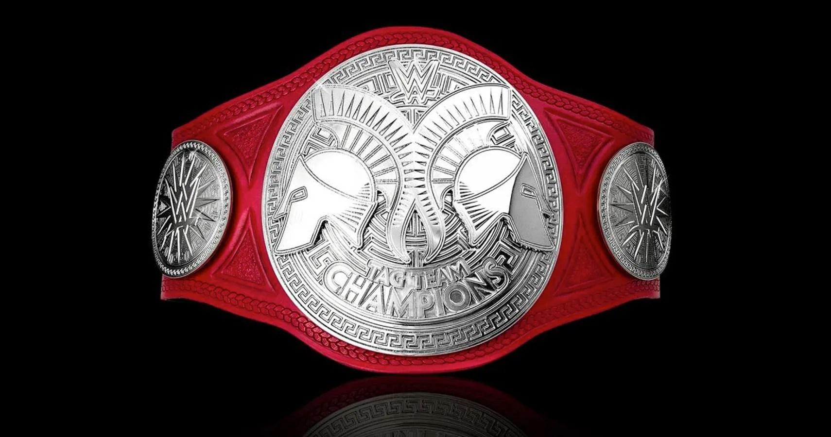 women's tag team championship - HD1600×900