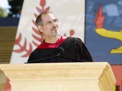 Advice From Best Commencement Speeches - Business Insider