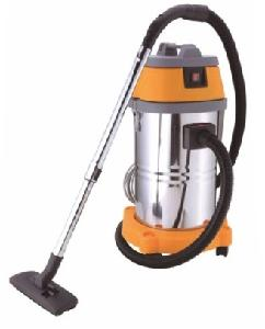 Buy Hulk Wet   Dry Vacuum Cleaner 60 Ltr  CC 60 L  Online in India     Hulk Wet   Dry Vacuum Cleaner 60 Ltr  Cc 60