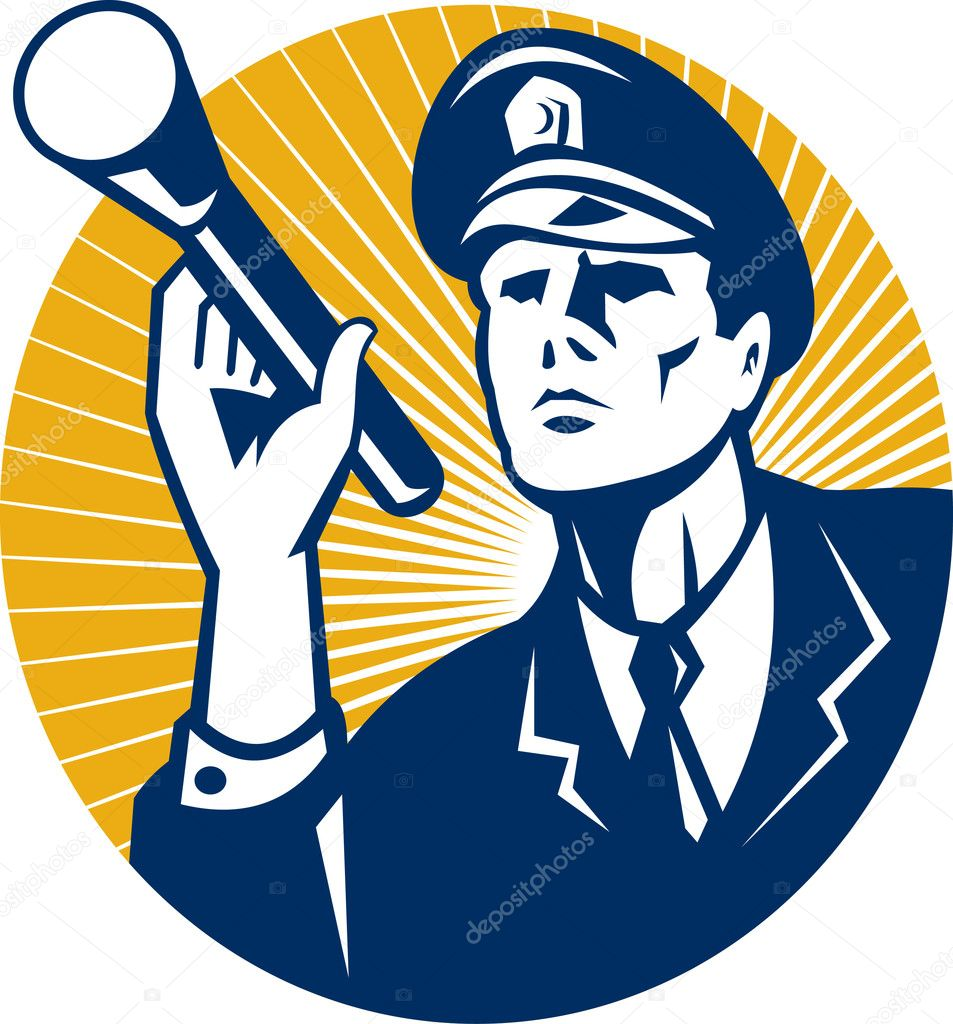 Apply Security Guard License