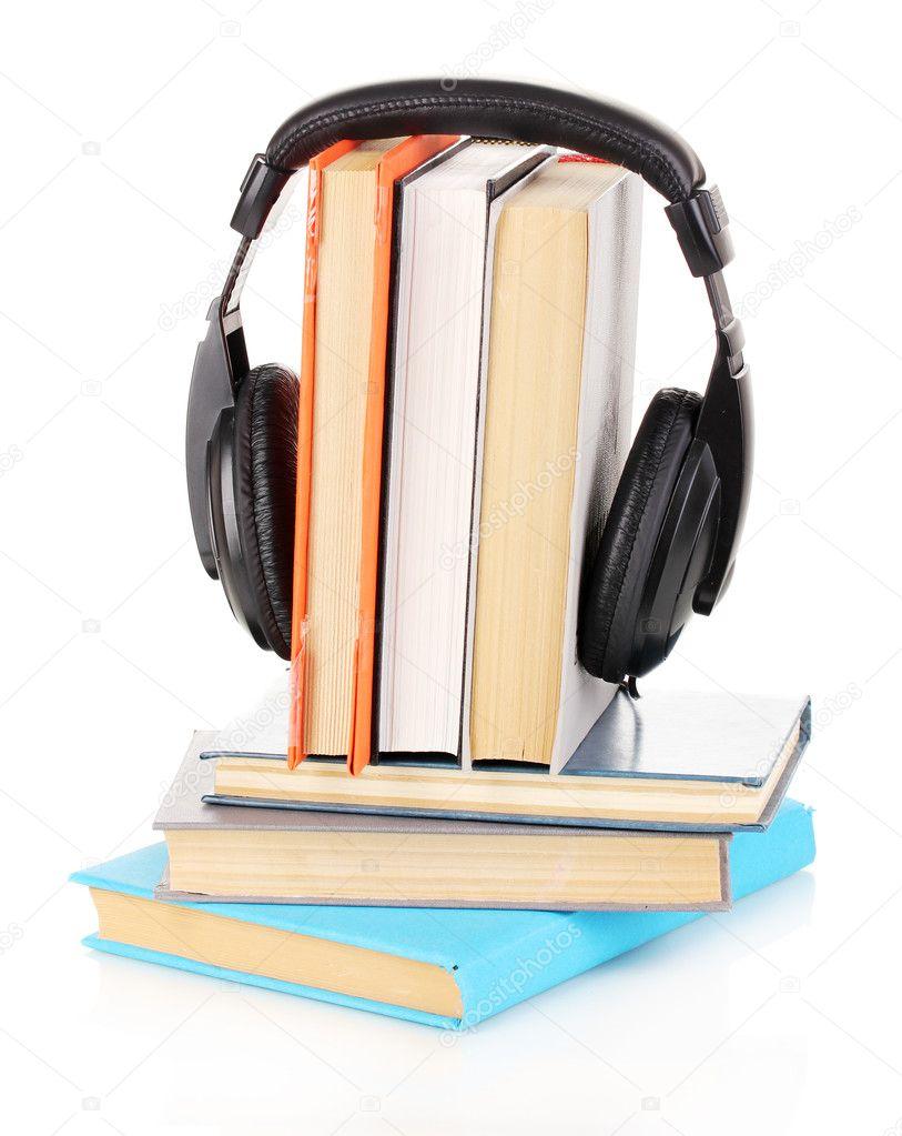 audio books second grade - HD1536×2099