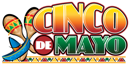 8 Easy Ways To Celebrate Cinco De Mayo - Remote Work From Home Job Search  Tips And Advice
