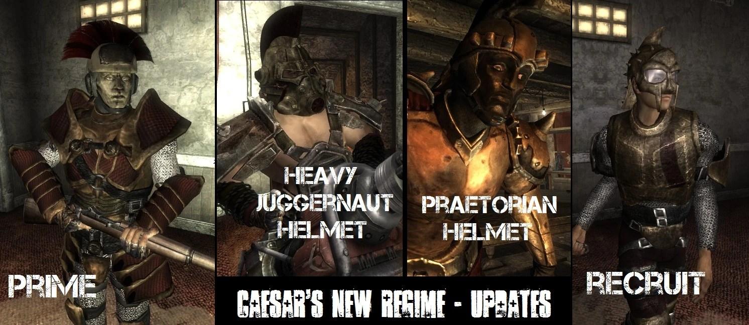 Fallout New Vegas Courier Armor 22