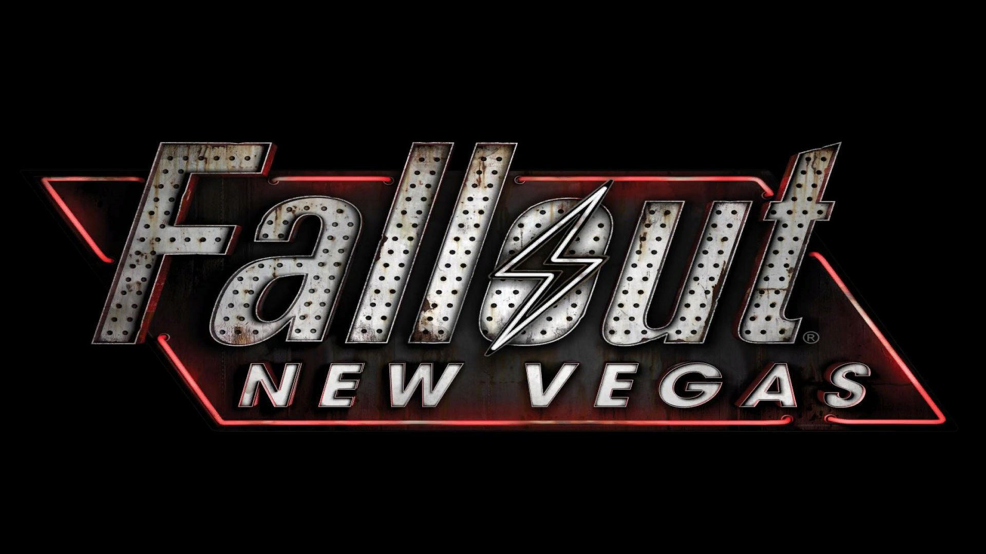 Fallout New Vegas Nexus Mods