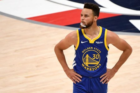 Golden State Warriors Vs New Orleans Pelicans Prediction & Match Preview -  May 3rd, 2021 | NBA Season 2020-21