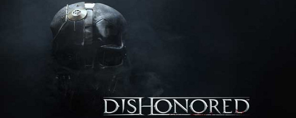 Guard Quotes Dishonored
