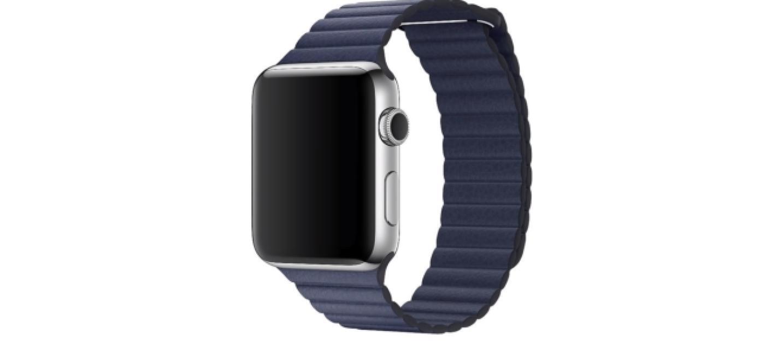 Apple Watch Series 3 Specs Lte Esim Watchos 4 Micro Led
