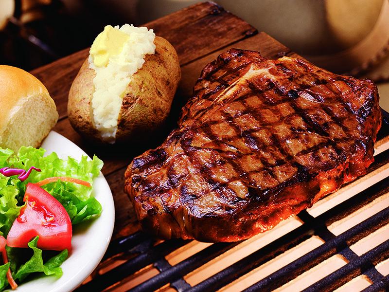 Steak Out Menu Athens Al