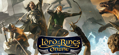 The Lord of the Rings Online       on Steam Join the world s greatest fellowship of players in the award winning online  re creation of J  R  R  Tolkien s legendary Middle earth