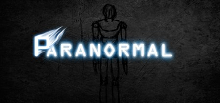 Paranormal on Steam