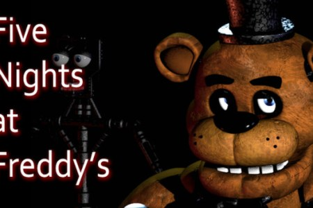 best fredbears family diner freddy gmod image collection
