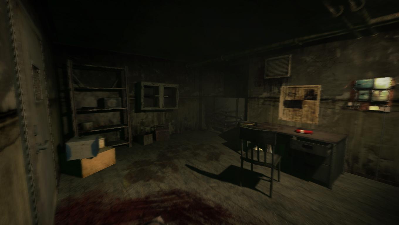 Dark Descent Download Amnesia Free