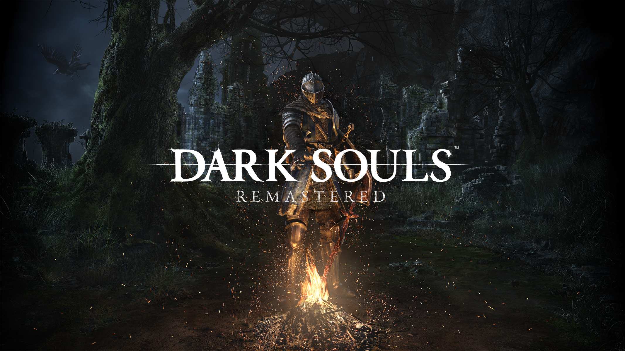 DARK SOULS        Prepare To Die Edition    Dark Souls  Remastered is     Dark Souls  Remastered will arrive on Steam on May 25  The original   unforgettable gameplay and lore will return in high definition detail  running at 60fps