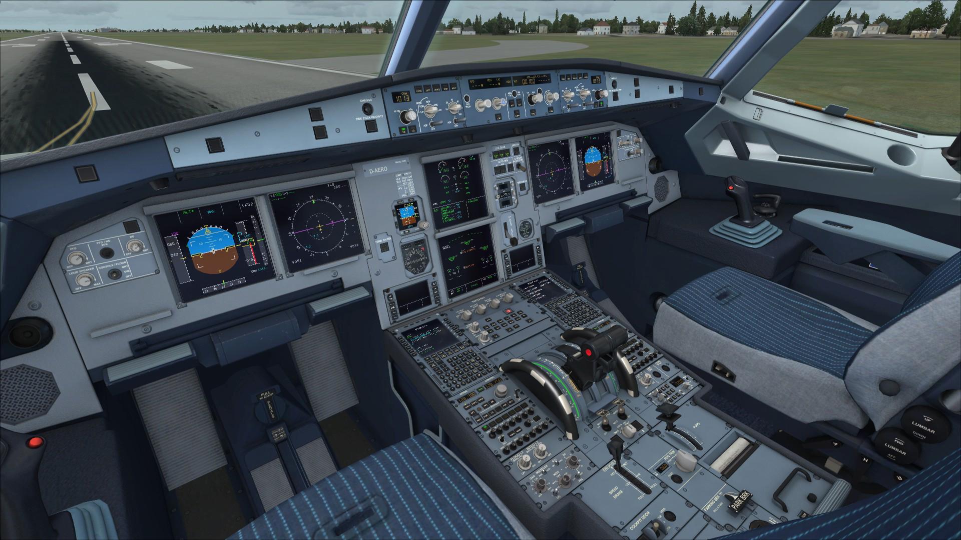 ms flight sim - 900×900