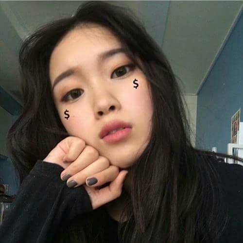 Image of: Ulzzang Deviantart Steam Community AESTHETIC ASIAN GIRL