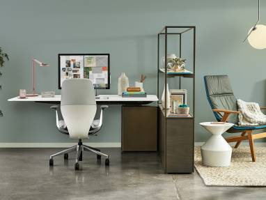 Steelcase   Office Furniture Solutions  Education   Healthcare Furniture Mackinac