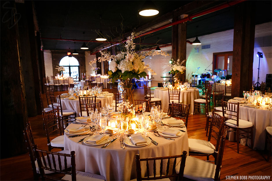My Wedding Ceremony
