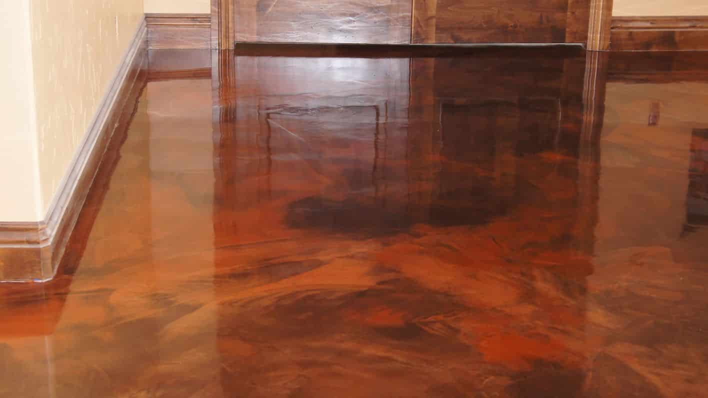 Sterling Stone Floors Affordable Concrete And Stone Flooring