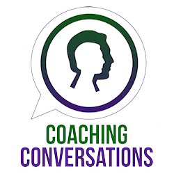Coaching Conversations by SCC