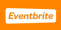 EventBrite Event Booking Service Logo