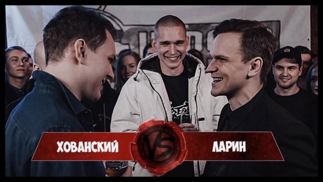 versus battle larina e1468658009108