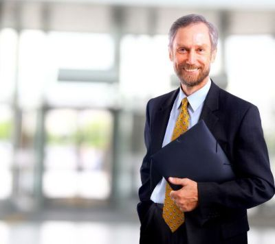 What To Avoid When Job-Hunting Over 50 | Stewart, Cooper ...