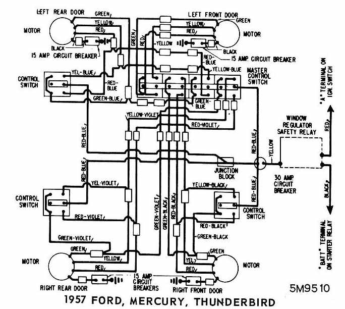 801 powermaster tractor wiring diagram 1953 ford tractor wiring diagram 801 powermaster tractor wiring diagram #18