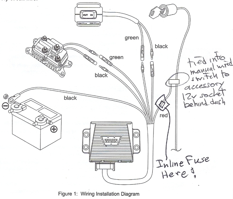 wire diagram 2008 kawasaki teryx trusted schematic diagrams u2022 rh sarome co 2008 kawasaki teryx wiring diagram 2008 teryx 750 wiring diagram