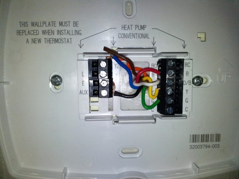 Dometic Lcd Thermostat Wiring Diagram. Old Furnace Wiring Diagram, on duo therm wiring schematics, duo therm air conditioners manuals, rth7600d wiring diagram, duo therm replacement parts, duo therm ac cover, duo therm wall heater, duo therm brisk air, duo therm shroud, duo therm rv air conditioner, duo therm air conditioner parts, duo therm rv ac problems, 7 wire thermostat diagram, duo therm furnace manual, duo therm ac for rv, car audio speaker wiring diagram, rth111b wiring diagram, rv air conditioner wiring diagram, duo therm rv furnace gas valve, duo therm ac parts, ac thermostat diagram,
