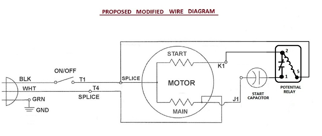 Hobart C44a Wiring Diagram - Complete Wiring Diagrams • on fuse for kenmore dishwasher, wiring diagram for kenmore refrigerator, wiring diagram for kenmore electric dryer,