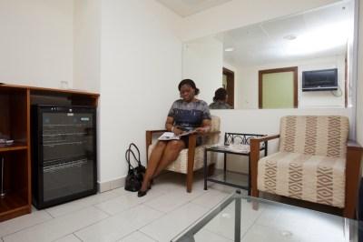 About Us. – St. Nicholas Hospital Lagos