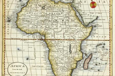 old maps of africa » Full HD MAPS Locations - Another World ...