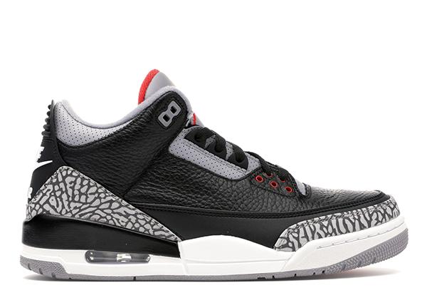 jordan shoe sale # 1