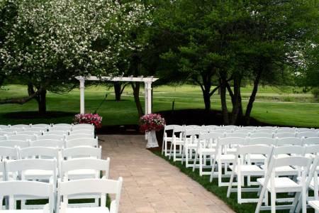 indoor wedding venues michigan » Indoor Activities 2018 | Indoor ...