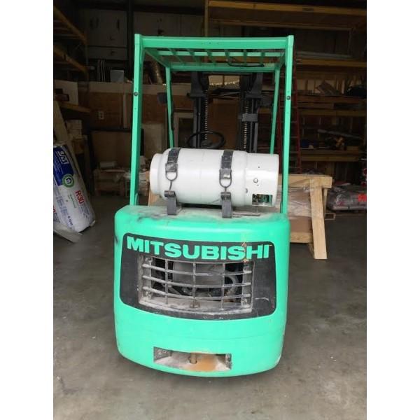 mitsubishi forklift, mitsubishi fg25n, mitsubishi fgc25 specifications, mitsubishi excavator 4000, on mitsubishi fgc25n forklift wiring diagram