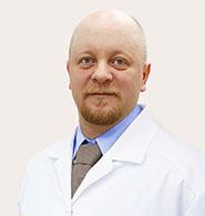 Moiseenko Alexey Yuryvich