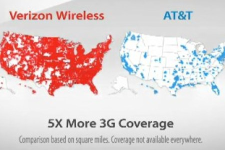 Cell Carrier Coverage Map Full HD Pictures K Ultra Full - Us cellular map 3g coverage