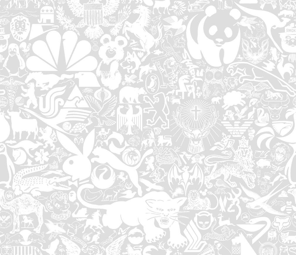 · desktop background