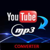 You Tube Video Convert To Mp3 (1)
