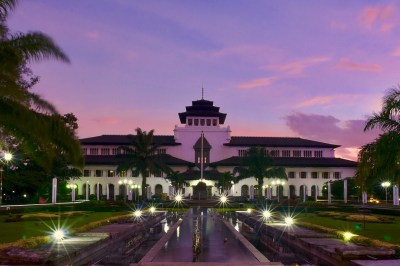 16 Unique Things to Do in Bandung That Worth To Visit ...