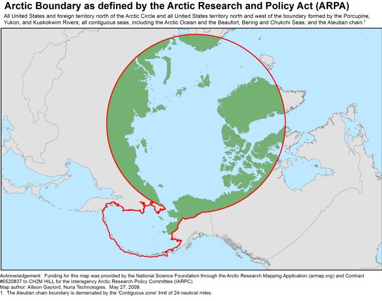 Map arctic ocean 1000 engaging hd maps wallpaper full hd maps april arctic sea ice news and analysis extent map figure arctic sea arctic ocean on world map oceans of the world worldatlas x arctic ocean on world map gumiabroncs Image collections