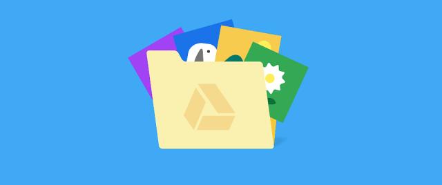 Google 相册、文件无限免费空间将取消!你能做的有哪些?