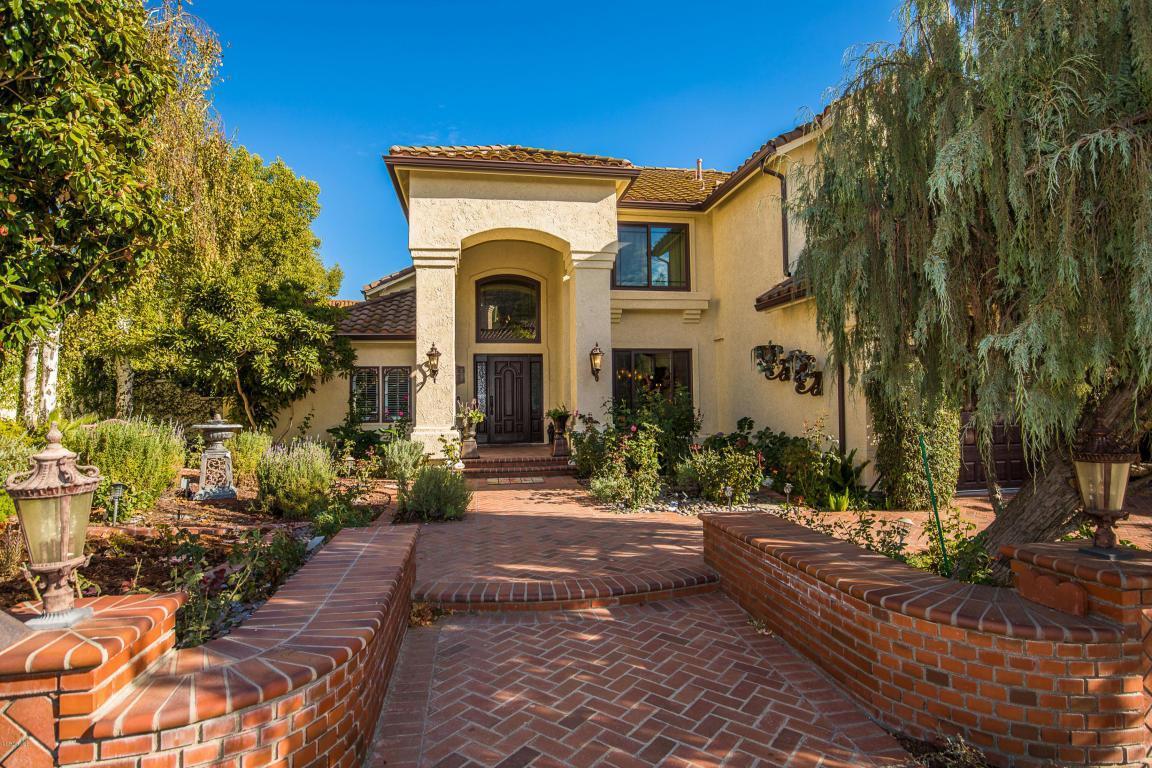 Best Kitchen Gallery: Listing 10054 Donna Avenue Northridge Ca Mls 317007174 Barry of Model Homes In Northridge California on rachelxblog.com