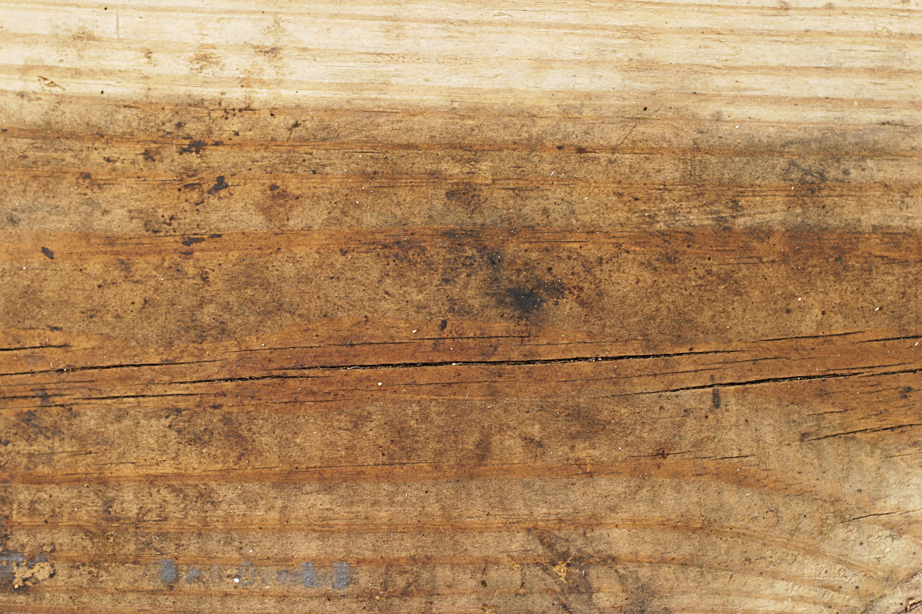 Light Wood Texture Oak Seamless