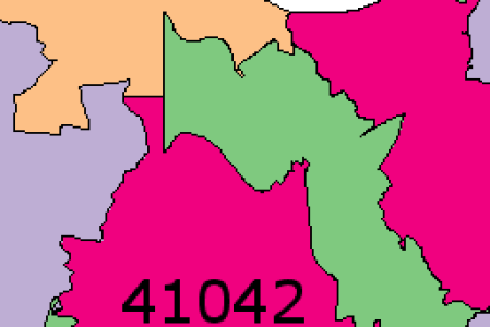 map of zip codes in cincinnati » Free Interior Design   Mir Detok Map Of Zip Codes In Cincinnati on map of zip codes new jersey, map of zip codes atlanta, map of zip codes dc, map of neighborhoods in cincinnati, map of zip codes cincinnati ohio, map with postal zip codes cincinnati ohio, map of zip codes louisville, map of zip codes nj, printable map of cincinnati, map of zip codes columbus, map of counties in cincinnati, map of zip codes milwaukee, map of zip codes oh, map of golf courses in cincinnati, map of zip codes jacksonville, map of zip codes kansas city,