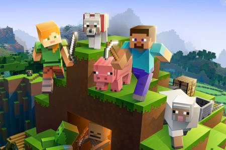 Minecraft Spielen Deutsch Minecraft Spiele Fr Laptop Bild - Minecraft spiele android